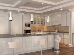 kitchen set furniture 3d interior kitchen set cgtrader
