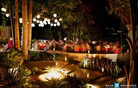 jamaica destination wedding wedding venue views jamaica chicago south carolina venue safari