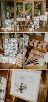 97 best rustic chic weddings images on pinterest rustic chic