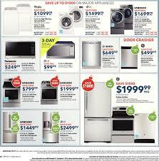 sony a6000 best buy black friday deals best buy weekly flyer weekly black friday sale nov 27 u2013 dec