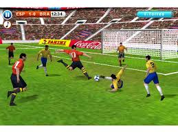 football for android real football 2010 review mobile reviews prices