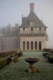 243 best architecture images on pinterest french country
