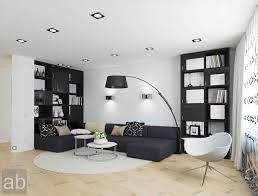 Urban Living Room by Grey And White Living Room Designs Best Home Decor