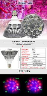 apollo power and light apollo high power hydroponic greenhouse ufo hanging led grow light