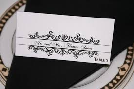 Placecards Wedding Place Cards Archives Too Chic U0026 Little Shab Design