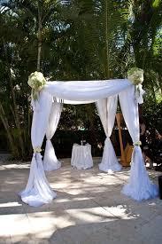 Wedding Arches Miami 59 Best Ariel Princess Wedding Images On Pinterest Marriage