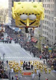 150 best xyz macy s parade balloons images on