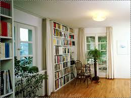 Interior Design Home Study Study Area Ideas Beautiful Pictures Photos Of Remodeling