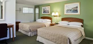 charming lodging in eastham ma ocean park inn cape cod