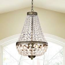 Copper Ceiling Light Copper Ceiling Lights For Less Overstock Com