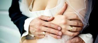 ring meaning meaning of wedding ring interpretation