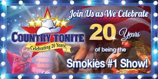 shows in pigeon forge smoky mountain winterfest