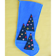 Stocking Designs by Gratz Industries Swell Stockings Neato Ornaments U003d Easy
