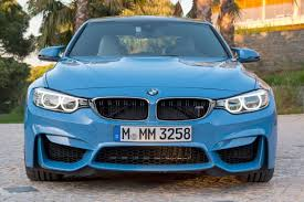 2017 bmw m3 warning reviews top 10 problems you must know