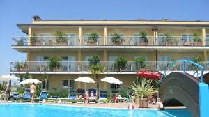 hotel bella italia in peschiera del garda u2022 holidaycheck
