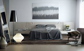 Bedroom Ideas For Women by Grey And Purple Bedroom Ideas For Women