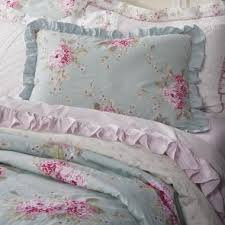 target simply shabby chic 20 best shabby chic sheets images on pinterest shabby chic target