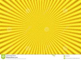 yellow color background texture yellow color stock photo image 39369166