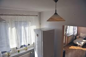 100 1 room apartment design studio design ideas studio