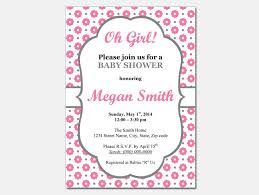free baby shower invitations template downloads xyz