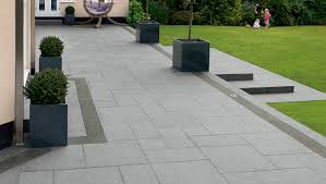 Garden Paving Ideas Pictures Garden Paving Ideas For Your Factors To Consider While Deciding On