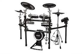 yamaha win this yamaha dtx760k electronic drumset modern drummer magazine