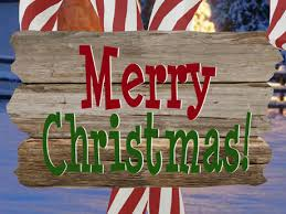 merry christmas signs second marketplace re wood merry christmas signs