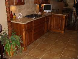 lowes kitchen cabinets dimensions download