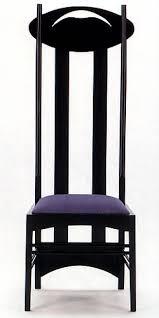 contemporary chairs tulip chair jacobsen chair marcel breuer chair