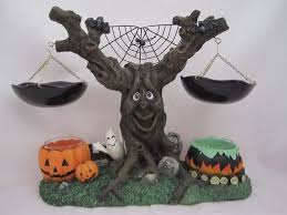 37 best yankee candles halloween tart burners images on