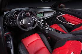 camaro z28 price 2015 chevy corvette and camaro in 2015 thestreet