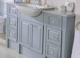 bathroom furniture bj mullen vanity units u0026 storage