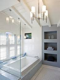 bathroom wood ceiling ideas top 50 best bathroom ceiling ideas finishing designs