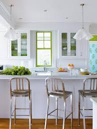 best 25 white kitchen backsplash ideas that you will like on inexpensive kitchen backsplash ideas pictures from hgtv hgtv framed window