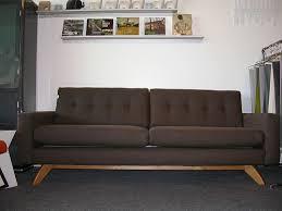 True Modern Sofa True Modern Sofa Teachfamilies True Modern Dixie Furniture