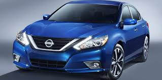 sedan amazing nissan altima about remodel car decor ideas with