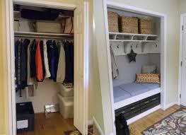 closet ideas convert your space bob vila