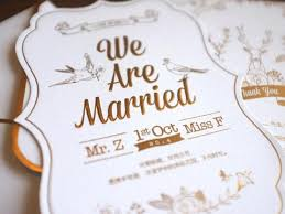 where to get wedding invitations how to say no gifts on a wedding invitation everafterguide