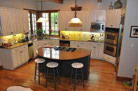 Kitchen Cabinets Austin Texas Austin Texas Cabinet Refinishing Re Facing Painting