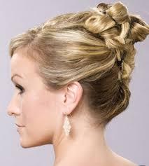 micro braids updo hairstyles african american braided hairstyles