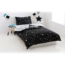 bedroom interesting toddler bed kmart for furniture ideas