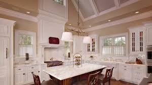 Lowes Kitchen Island Lighting Kitchen Lights At Lowes Modern Pendant Interesting Island Lighting