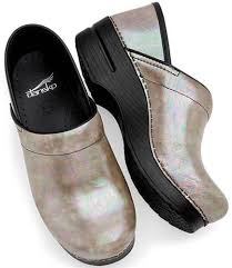 dansko s boots 21 best dansko clogs images on dansko shoes clogs