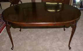 Oval Dining Room Table with Oval Dining Room Table