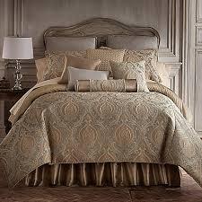Bed In Bag Sets 875911226510c 478 Bed In A Bag Sets Comforters Black White