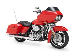 harley davidson road glide reviews specs u0026 prices top speed