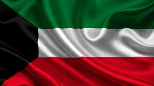 Images Kenya Flag Kenya Flag Wallpaper Images