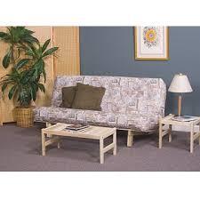 bi fold sofa bed futon frame with futon mattress futon beds sale