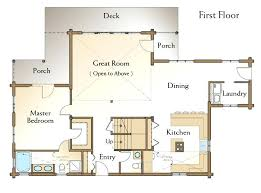 2 Bedroom Designs 2 Bedroom Modern House Plans Chic Design 1 Bedroom Contemporary