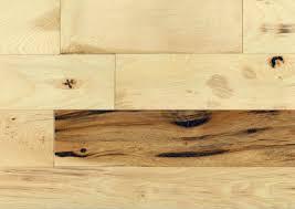 appalachian hickory colonial flooring usa